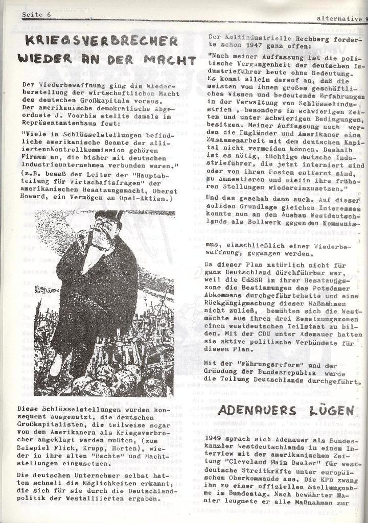 Kreiensen_Alternative_187