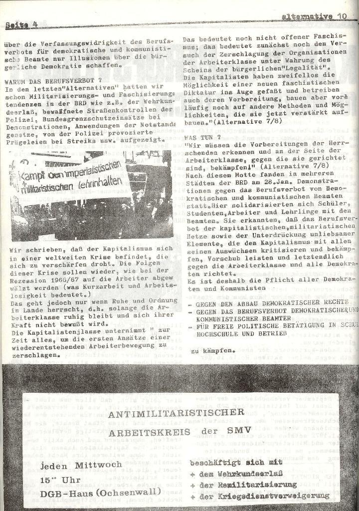 Kreiensen_Alternative_194