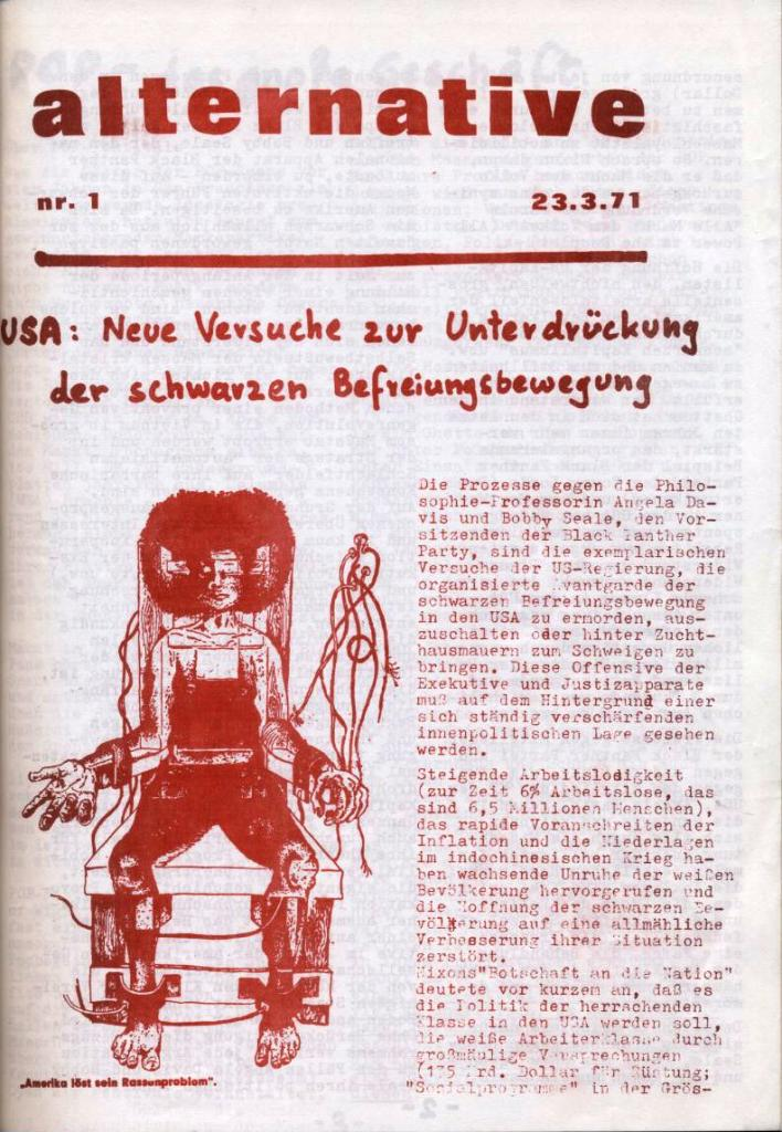 Bild: Kreiensen_Alternative_1971_03_23_Nr_1