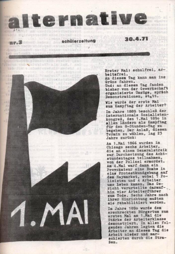 Kreiensen_Alternative_1971_04_30_Nr_3