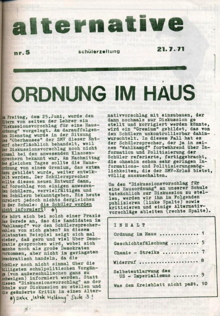 Kreiensen_Alternative_1971_07_21_Nr_5