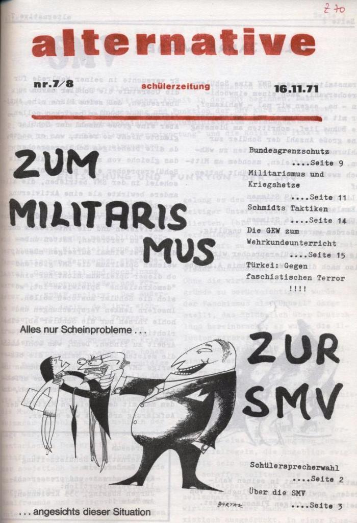 Kreiensen_Alternative_1971_11_16_Nr_7_8