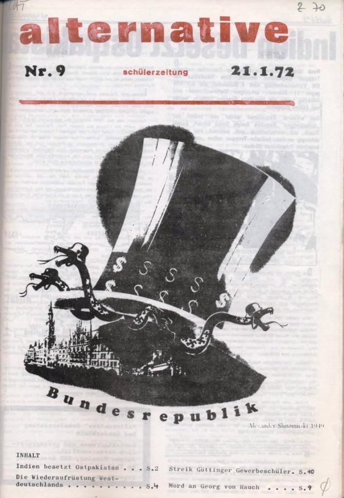 Kreiensen_Alternative_1972_01_21_Nr_9