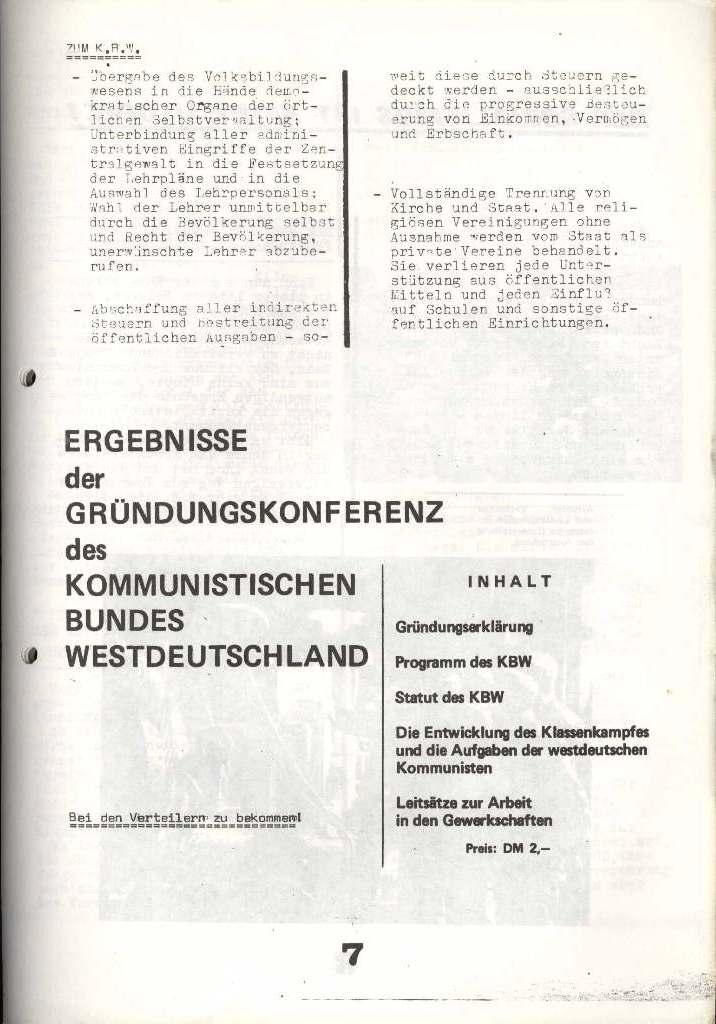 Langelsheim 007