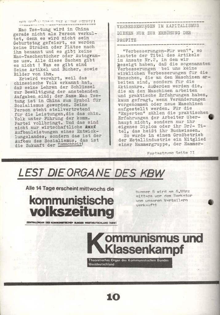 Langelsheim 010