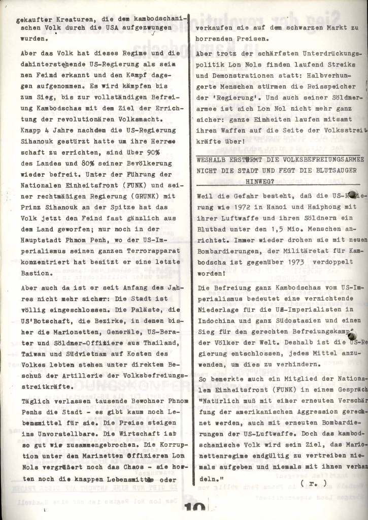Langelsheim 022