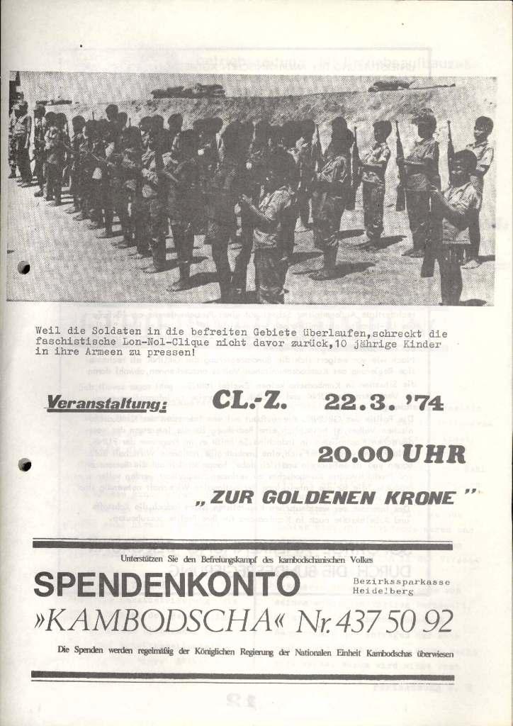 Langelsheim 023