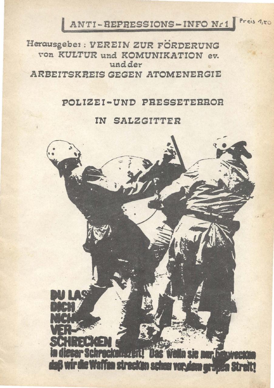 Salzgitter_Antirepressionsinfo_01_1977_01