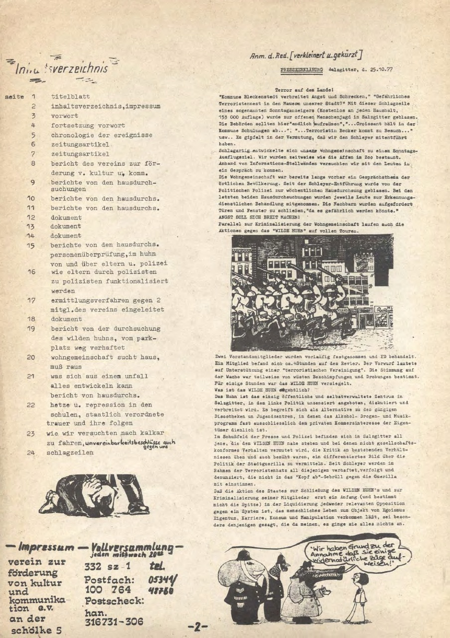 Salzgitter_Antirepressionsinfo_01_1977_02