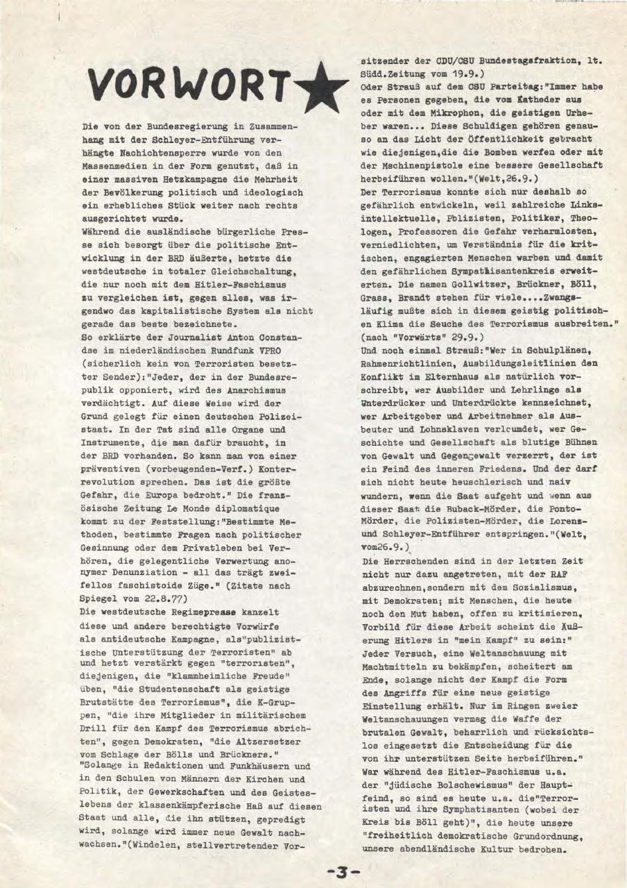 Salzgitter_Antirepressionsinfo_01_1977_03