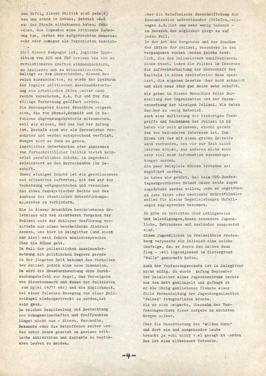 Salzgitter_Antirepressionsinfo_01_1977_04