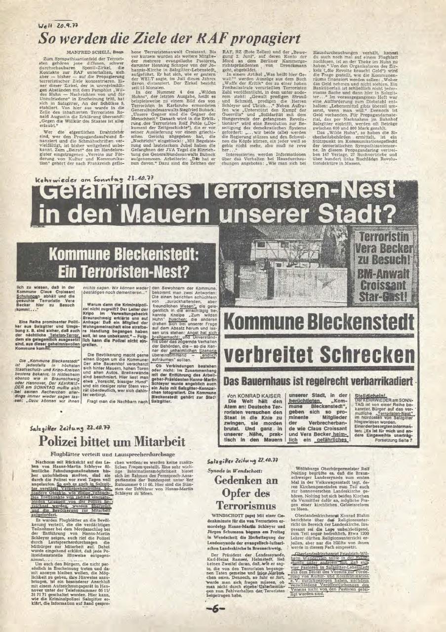 Salzgitter_Antirepressionsinfo_01_1977_06