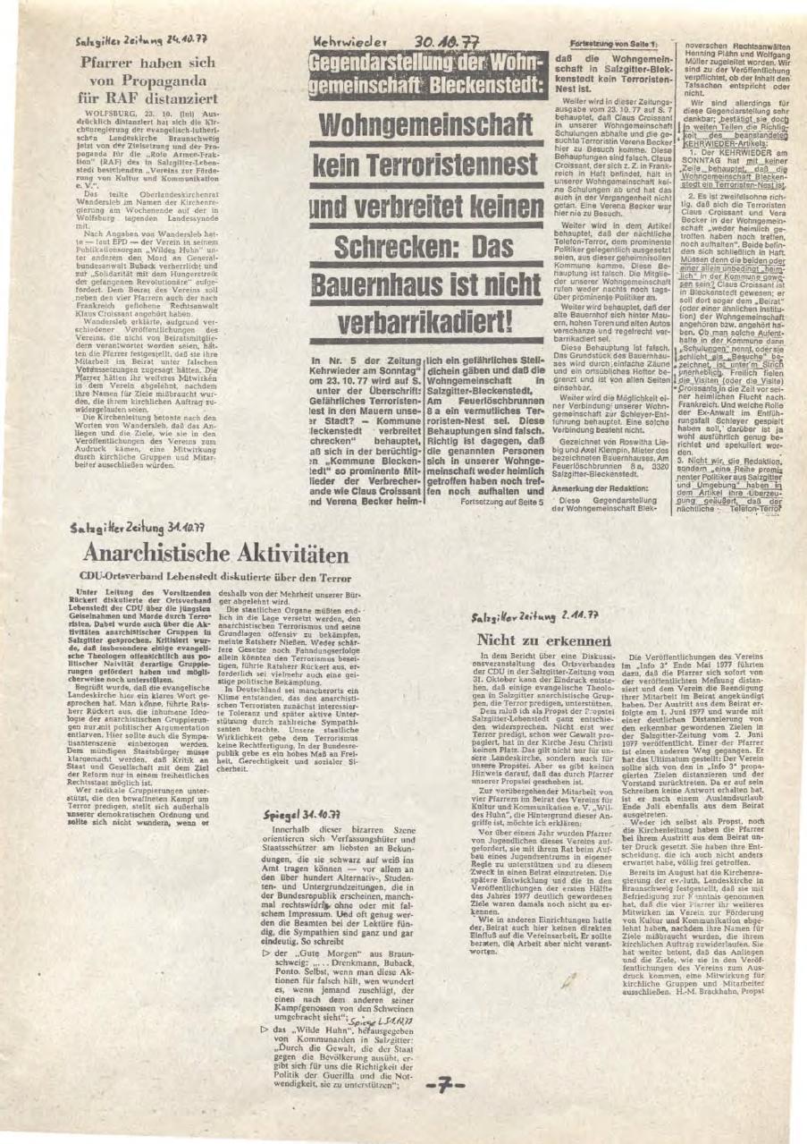 Salzgitter_Antirepressionsinfo_01_1977_07