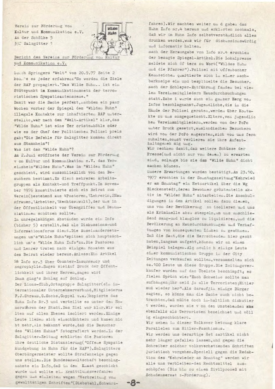 Salzgitter_Antirepressionsinfo_01_1977_08