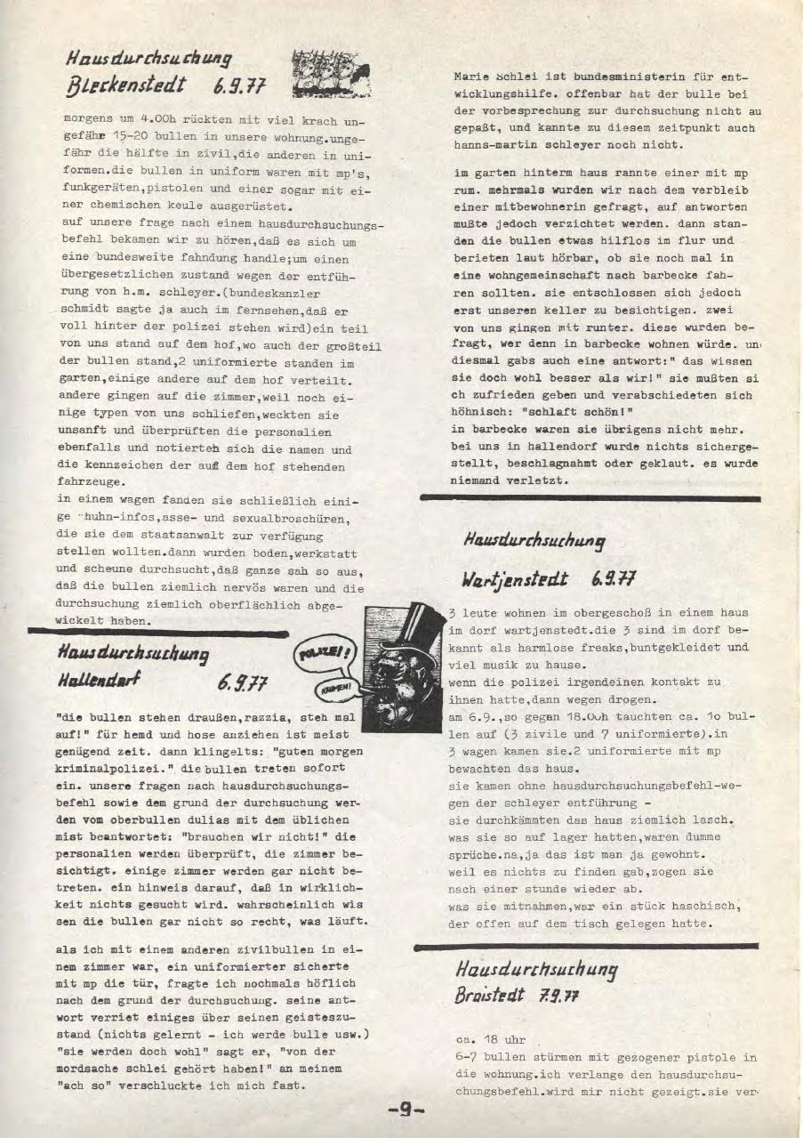 Salzgitter_Antirepressionsinfo_01_1977_09