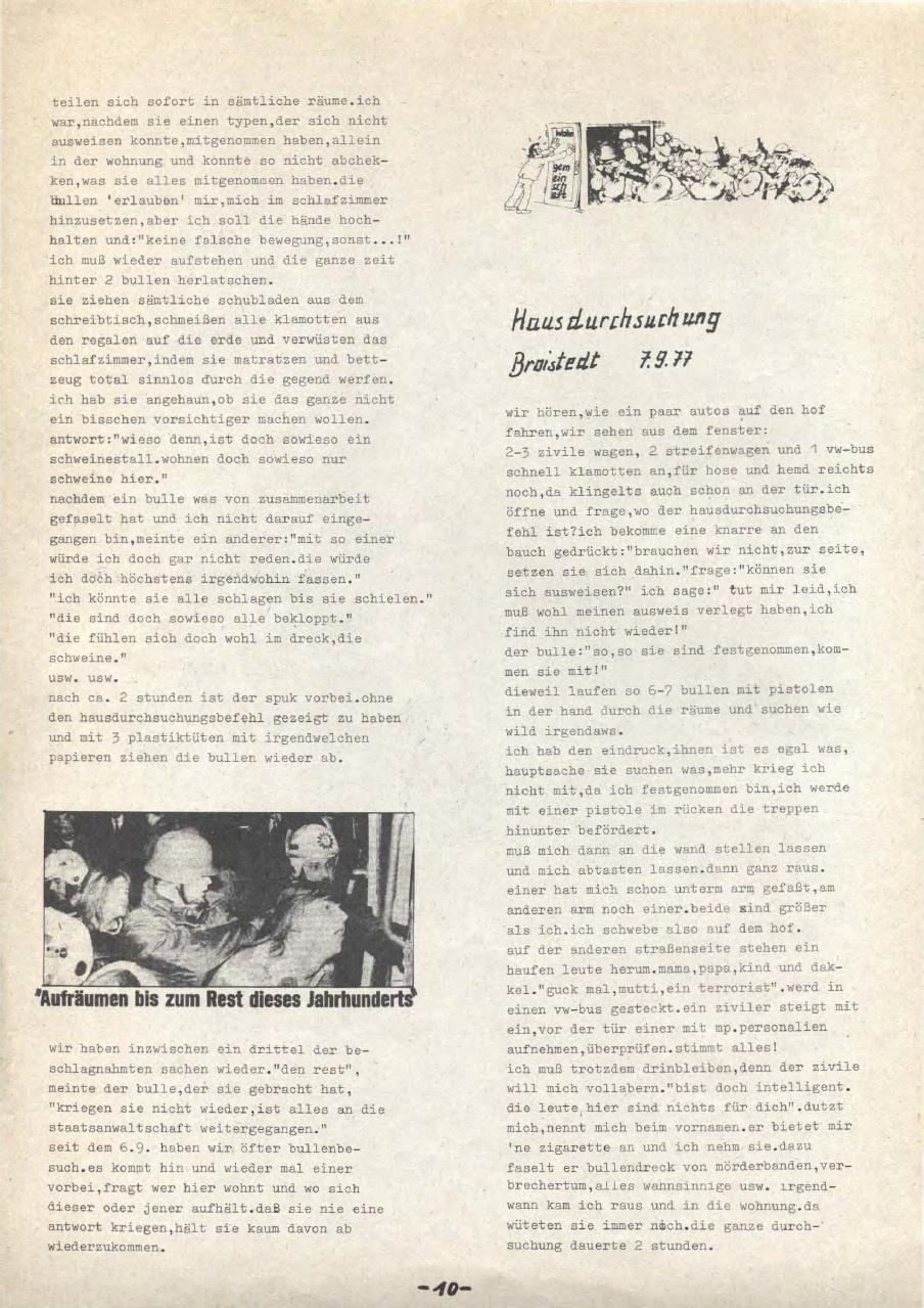 Salzgitter_Antirepressionsinfo_01_1977_10