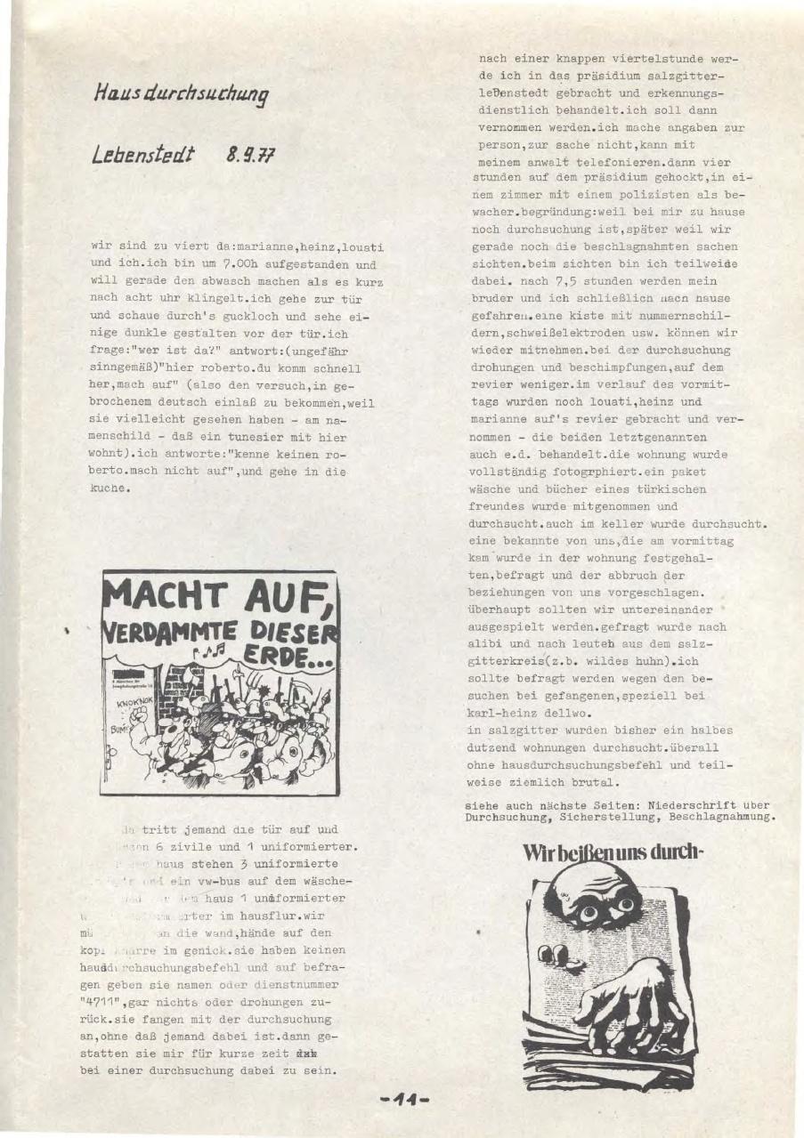 Salzgitter_Antirepressionsinfo_01_1977_11