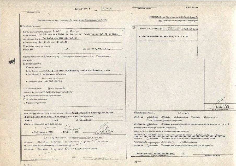 Salzgitter_Antirepressionsinfo_01_1977_12