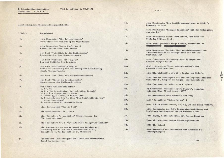 Salzgitter_Antirepressionsinfo_01_1977_13
