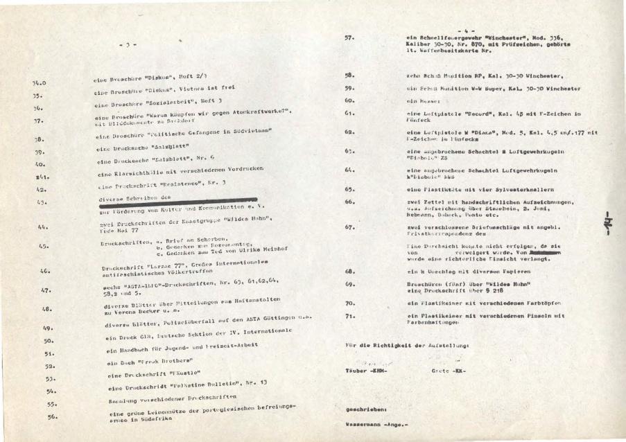 Salzgitter_Antirepressionsinfo_01_1977_14