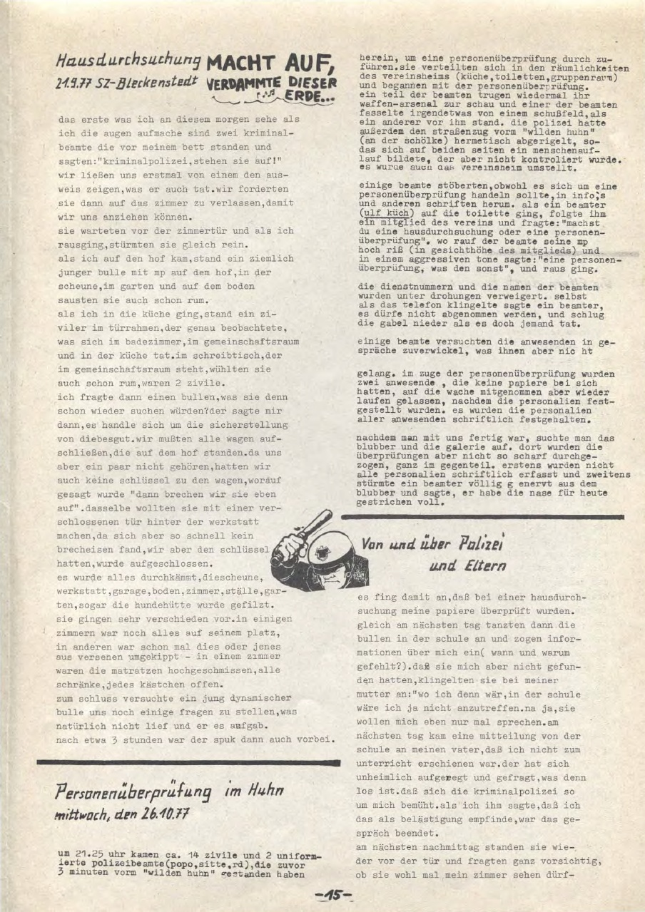 Salzgitter_Antirepressionsinfo_01_1977_15