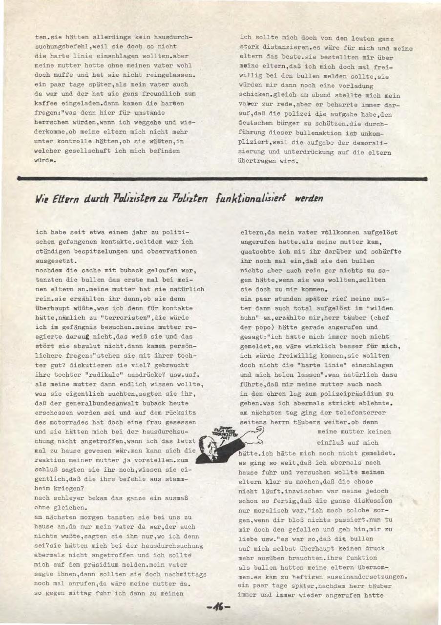 Salzgitter_Antirepressionsinfo_01_1977_16