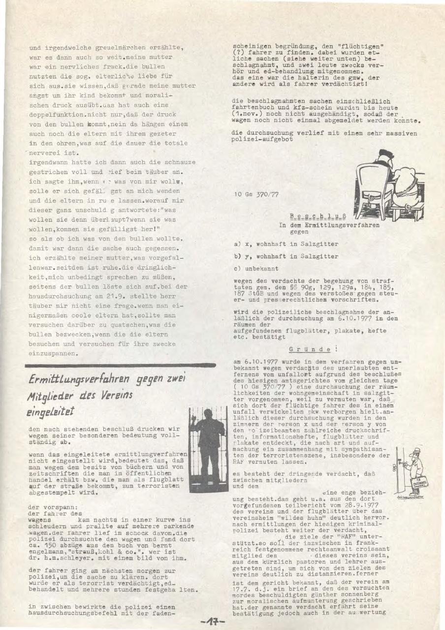 Salzgitter_Antirepressionsinfo_01_1977_17