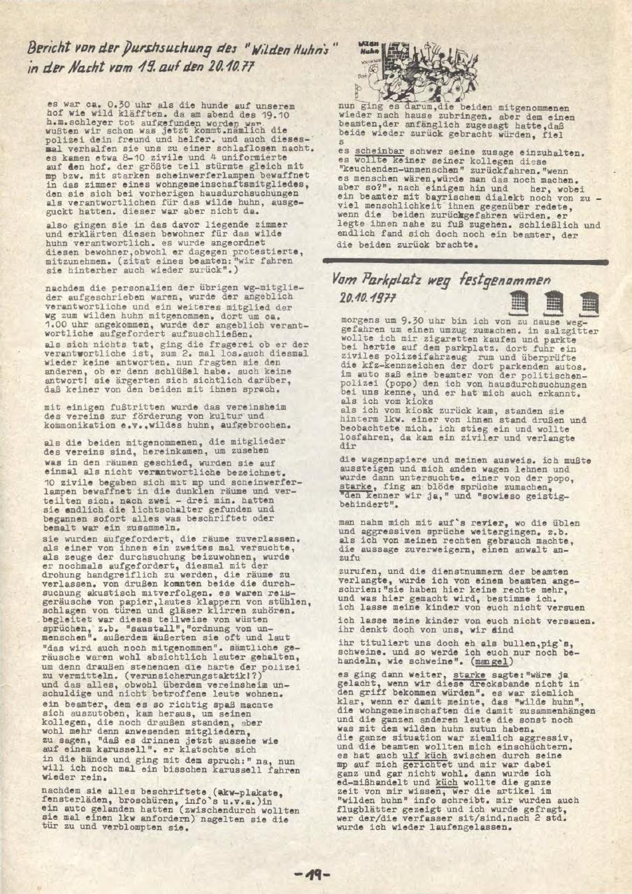 Salzgitter_Antirepressionsinfo_01_1977_19