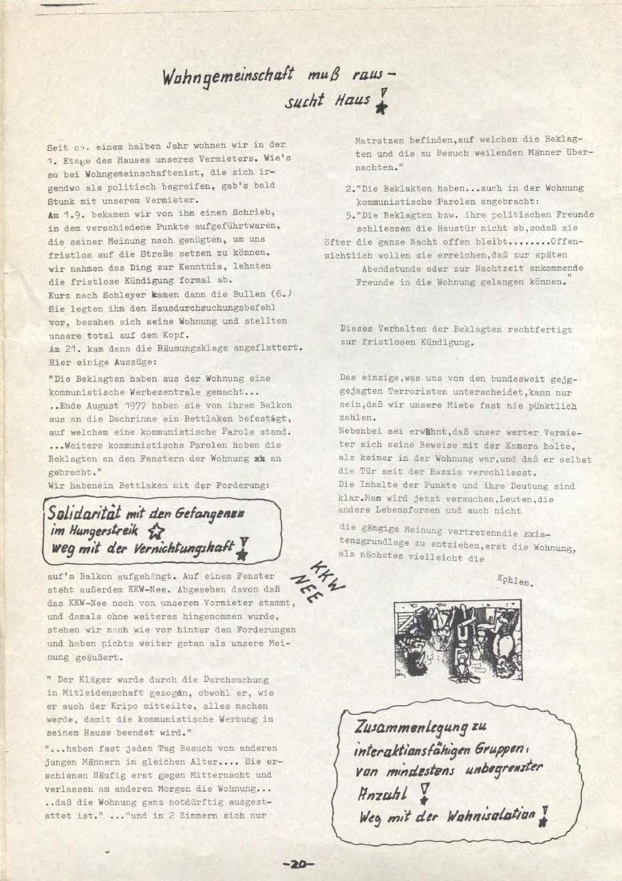 Salzgitter_Antirepressionsinfo_01_1977_20