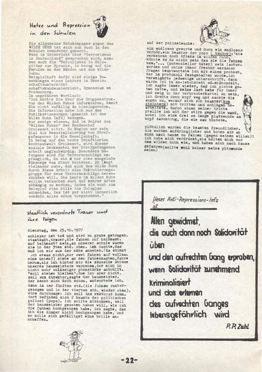 Salzgitter_Antirepressionsinfo_01_1977_22