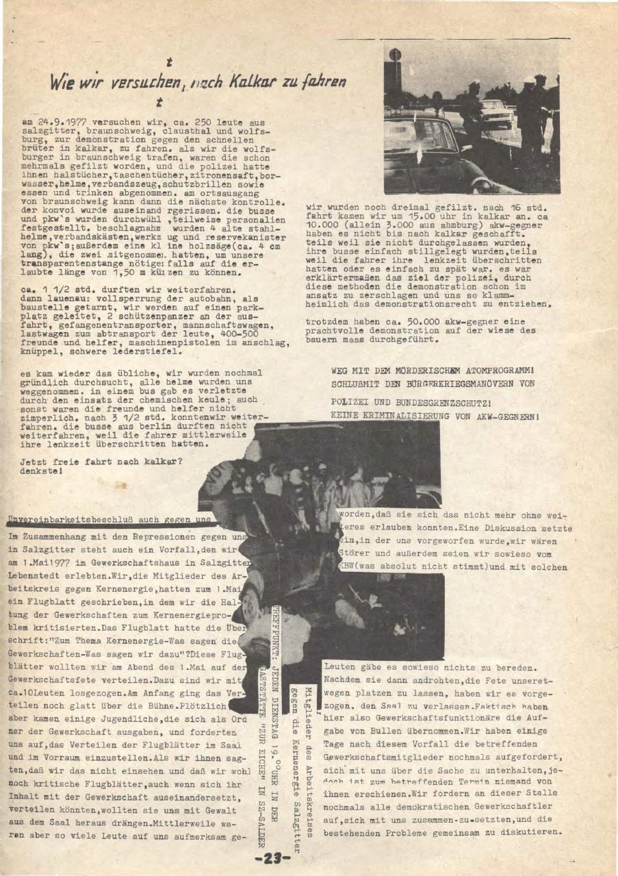 Salzgitter_Antirepressionsinfo_01_1977_23