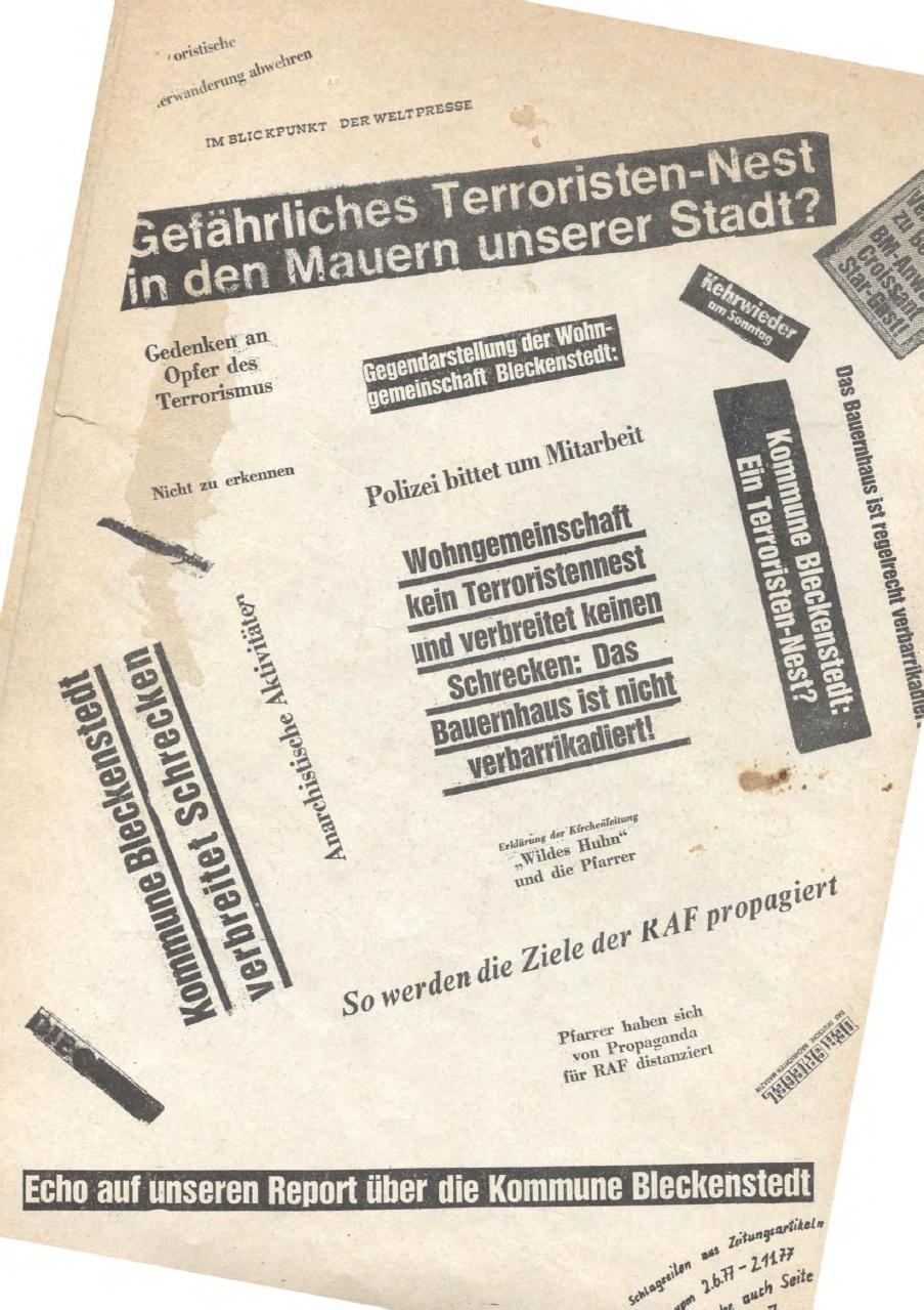 Salzgitter_Antirepressionsinfo_01_1977_24