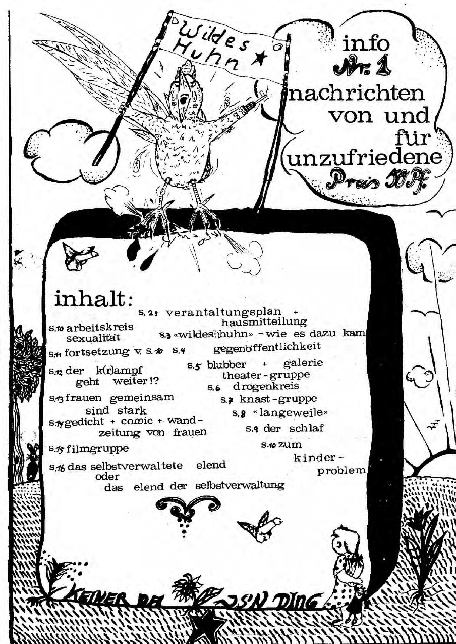 Salzgitter_Wildes_Huhn_1976_01_01