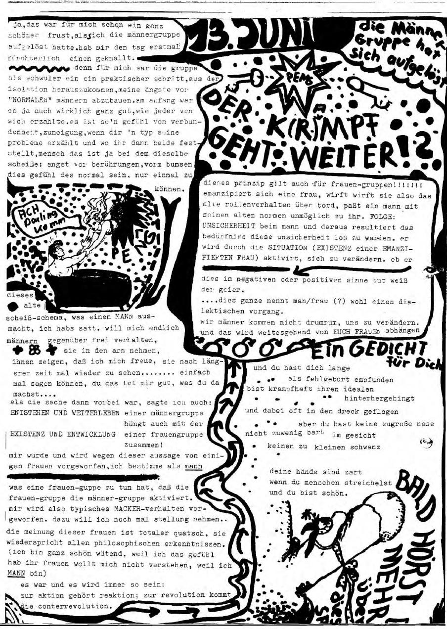 Salzgitter_Wildes_Huhn_1976_01_12