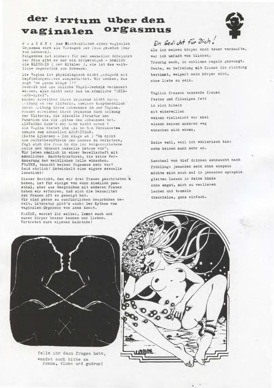 Salzgitter_Wildes_Huhn_1976_02_21