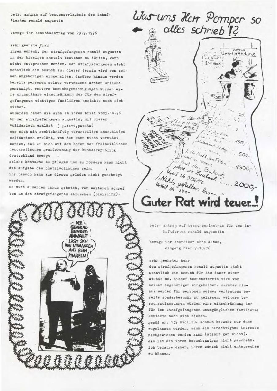 Salzgitter_Wildes_Huhn_1976_02_25