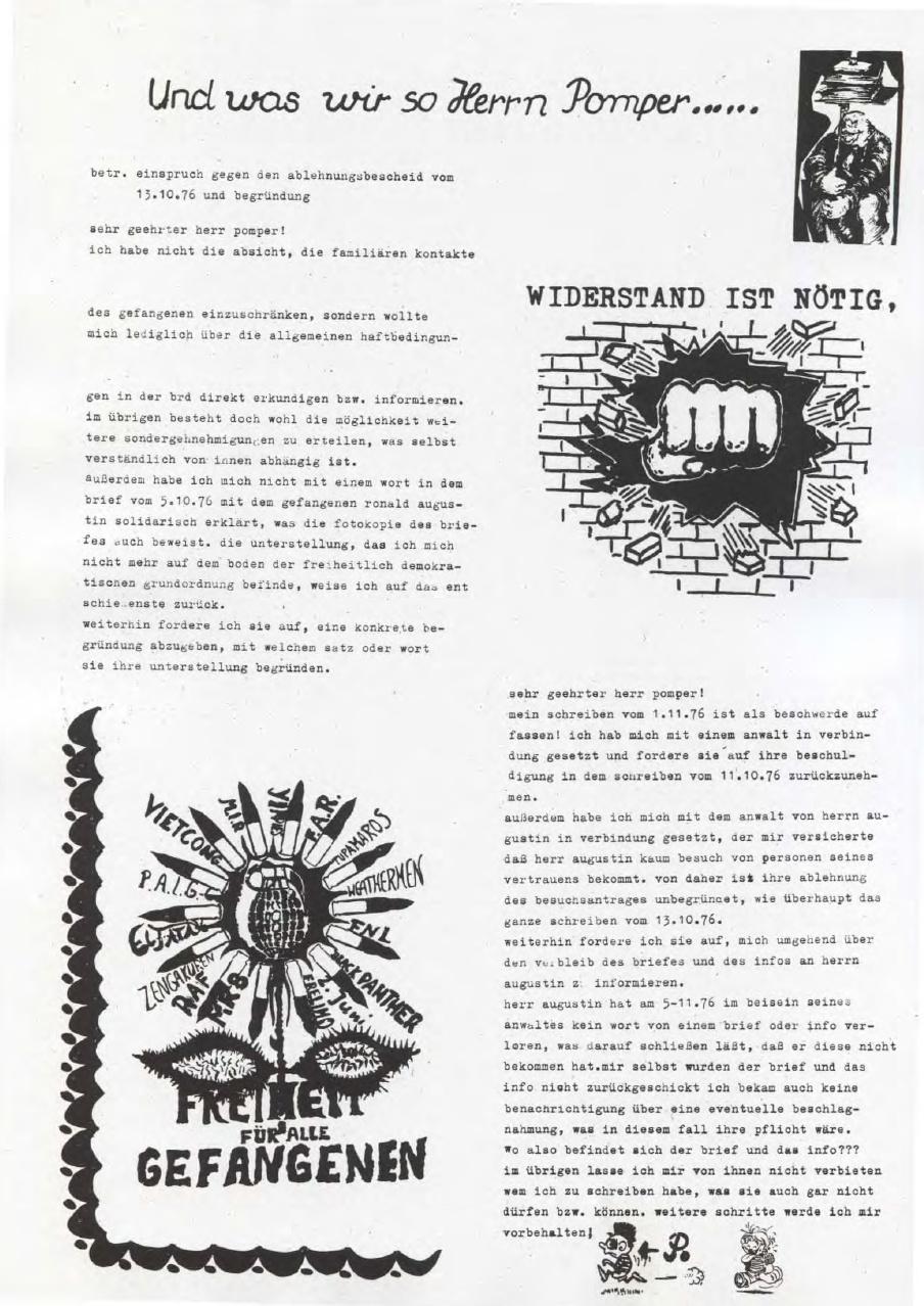 Salzgitter_Wildes_Huhn_1976_02_26