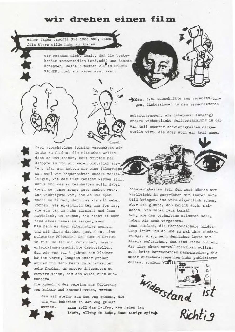Salzgitter_Wildes_Huhn_1976_02_28