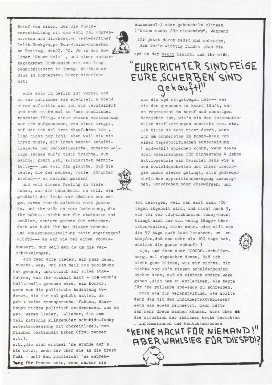 Salzgitter_Wildes_Huhn_1976_02_32