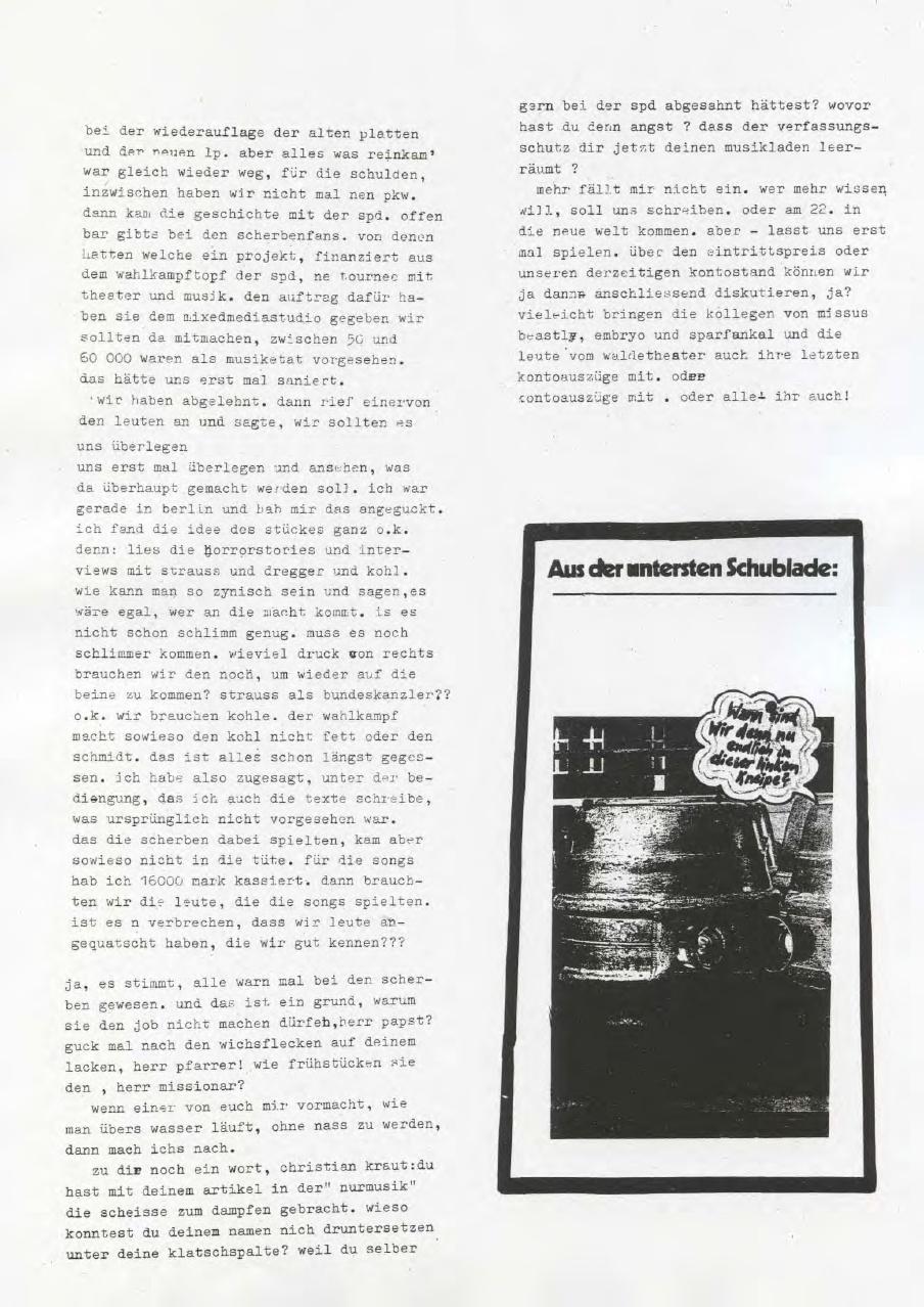 Salzgitter_Wildes_Huhn_1976_02_34