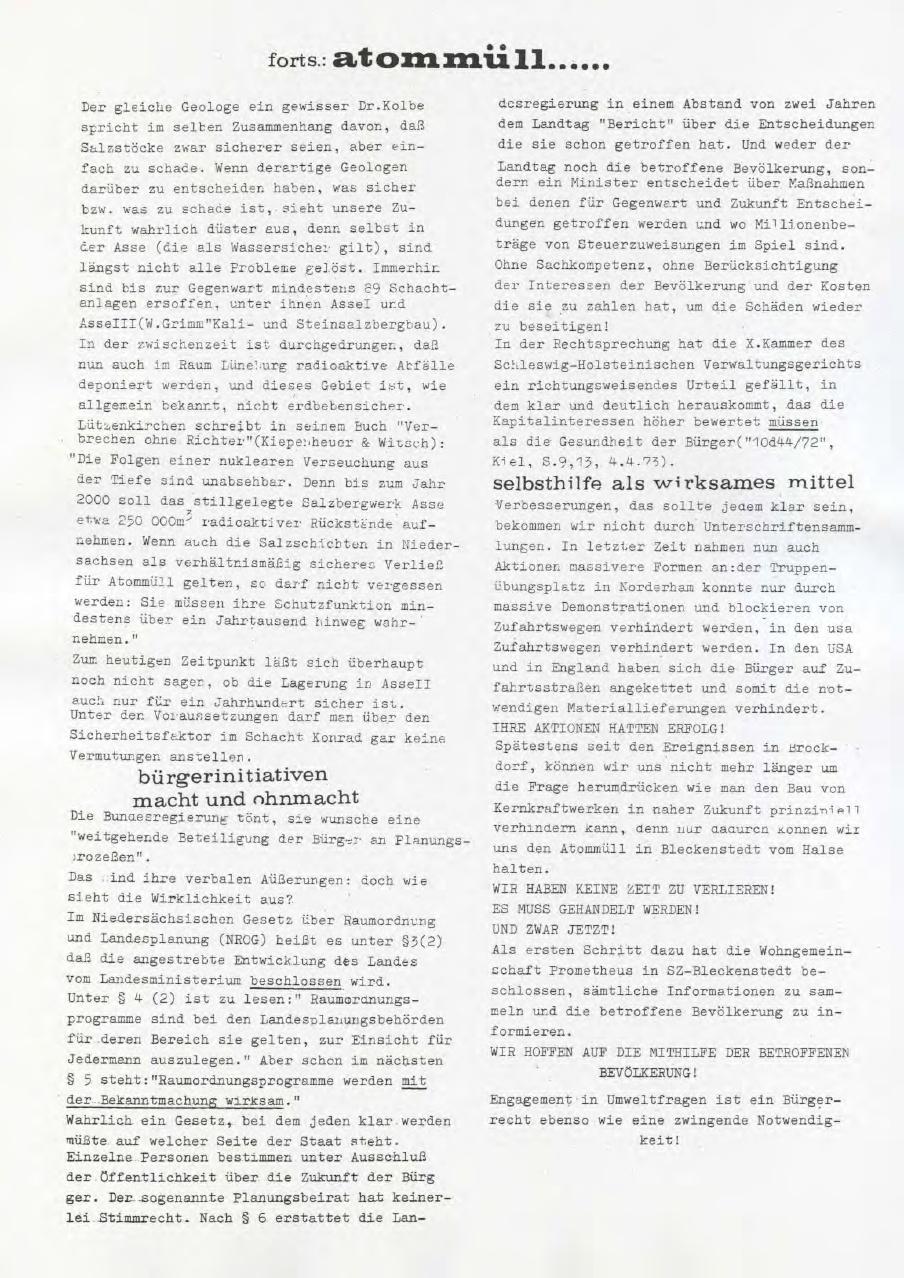 Salzgitter_Wildes_Huhn_1976_02_50