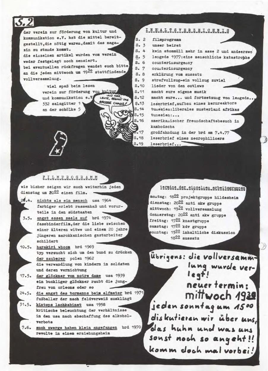 Salzgitter_Wildes_Huhn_1977_03_02