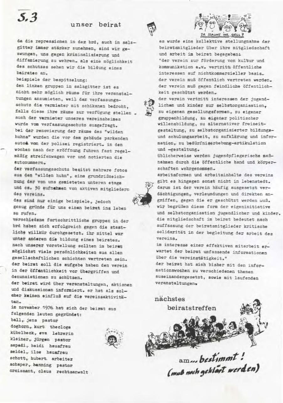 Salzgitter_Wildes_Huhn_1977_03_03