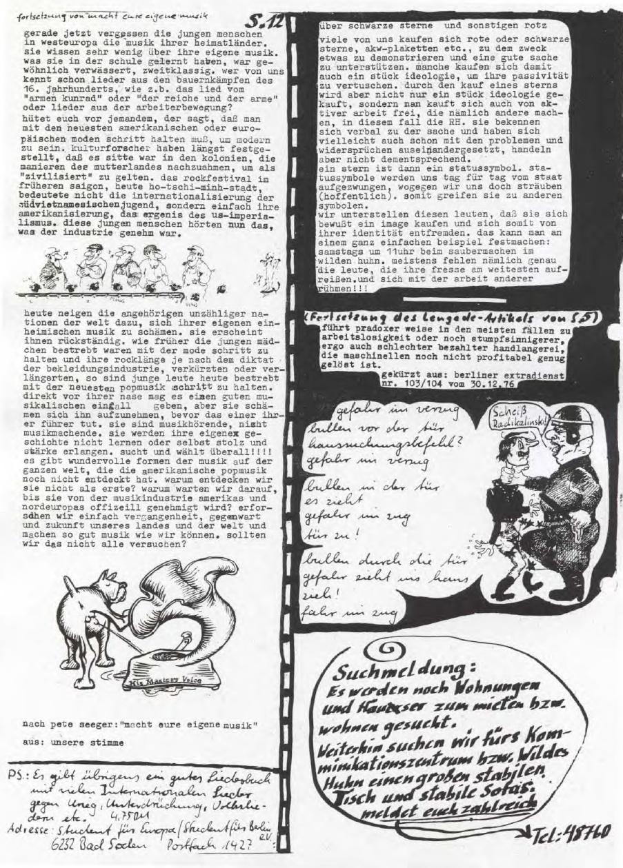 Salzgitter_Wildes_Huhn_1977_03_12