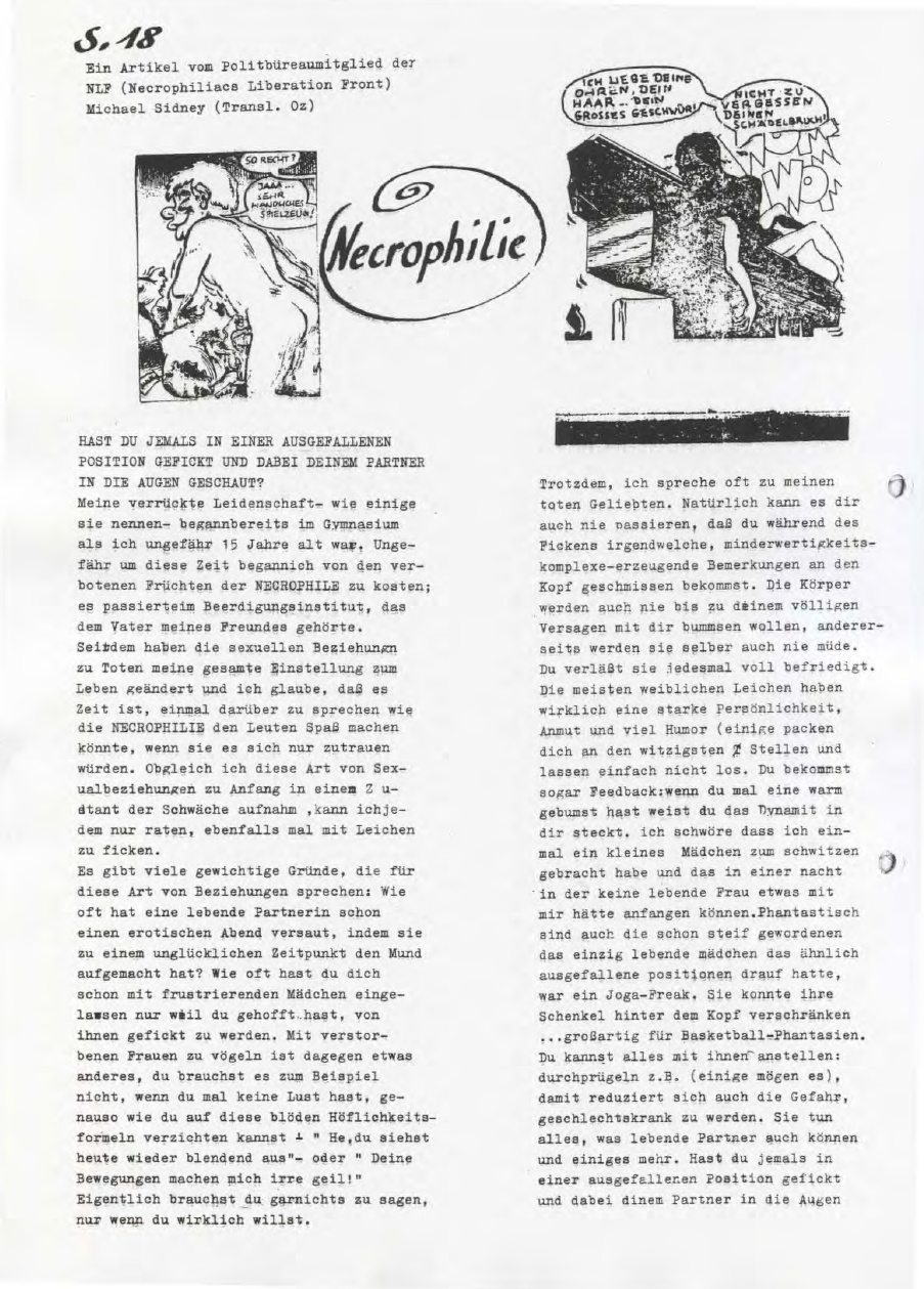 Salzgitter_Wildes_Huhn_1977_03_18