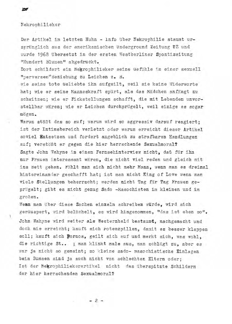 Salzgitter_Wildes_Huhn_1977_03_20