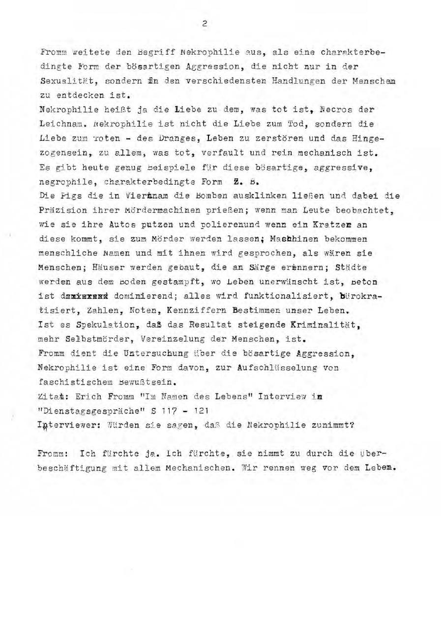 Salzgitter_Wildes_Huhn_1977_03_21