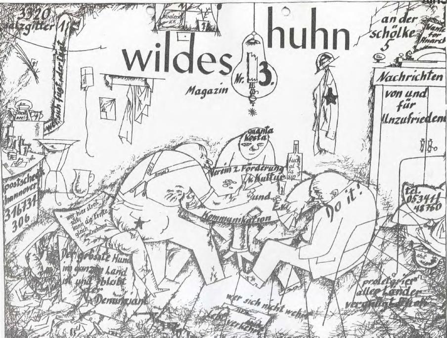 Salzgitter_Wildes_Huhn_1977_03_22