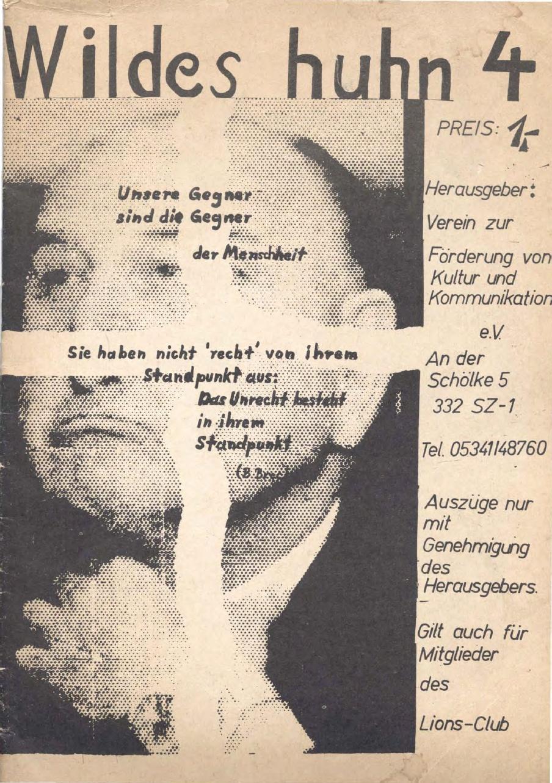 Salzgitter_Wildes_Huhn_1977_04_01
