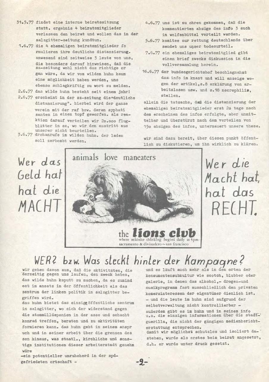 Salzgitter_Wildes_Huhn_1977_04_04